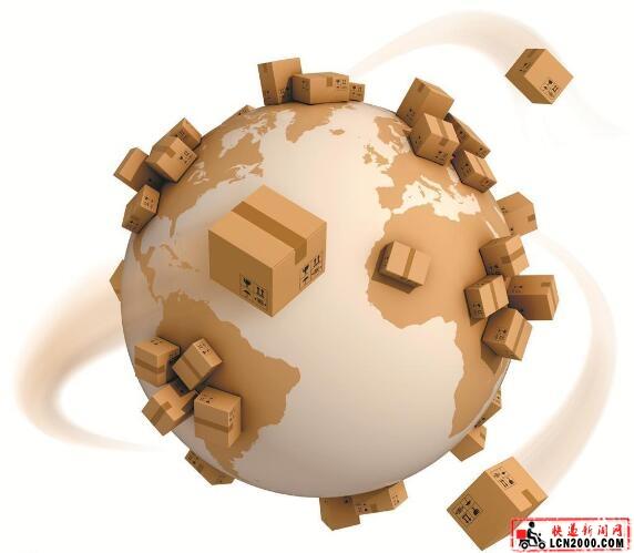国家邮政局:到2035年形成若干家万亿级快递企业集团