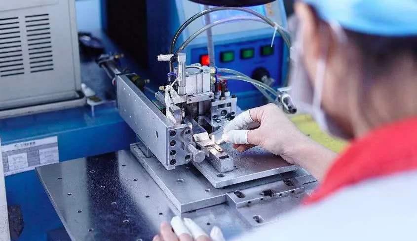 快递业服务制造业仍处于起步阶段