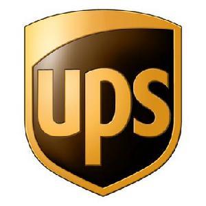 ups自4月12日起收取旺季附加费
