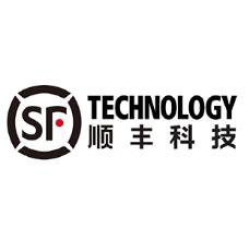 邮政行业科学技术奖评审公布:顺丰科技荣获大奖