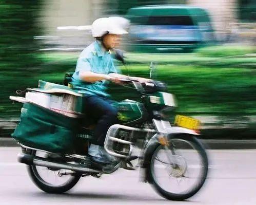 中国邮政启动全面提速 将搅动快递业新一轮竞争