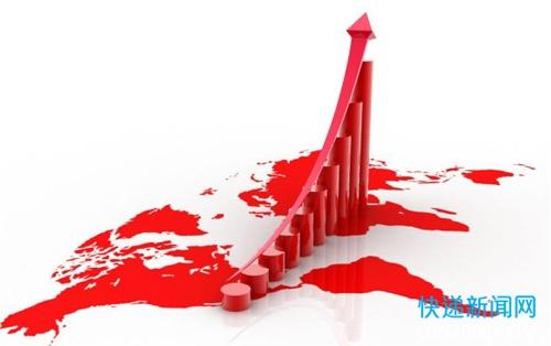 上半年邮政行业业务总量和业务收入增长34.4%和22.2%