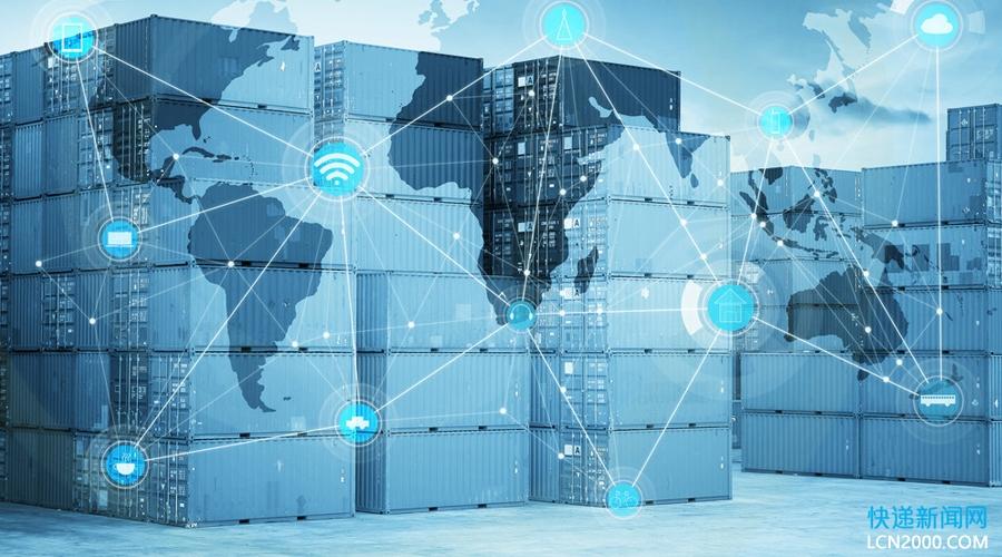 国家主席习近平:要大力发展智慧交通和智慧物流
