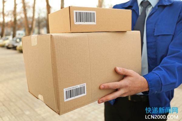国家邮政局:9月快递业务量累计完成767.7亿件 同比增长36.7%